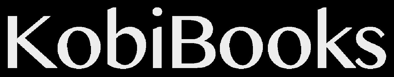 KobiBooks.com